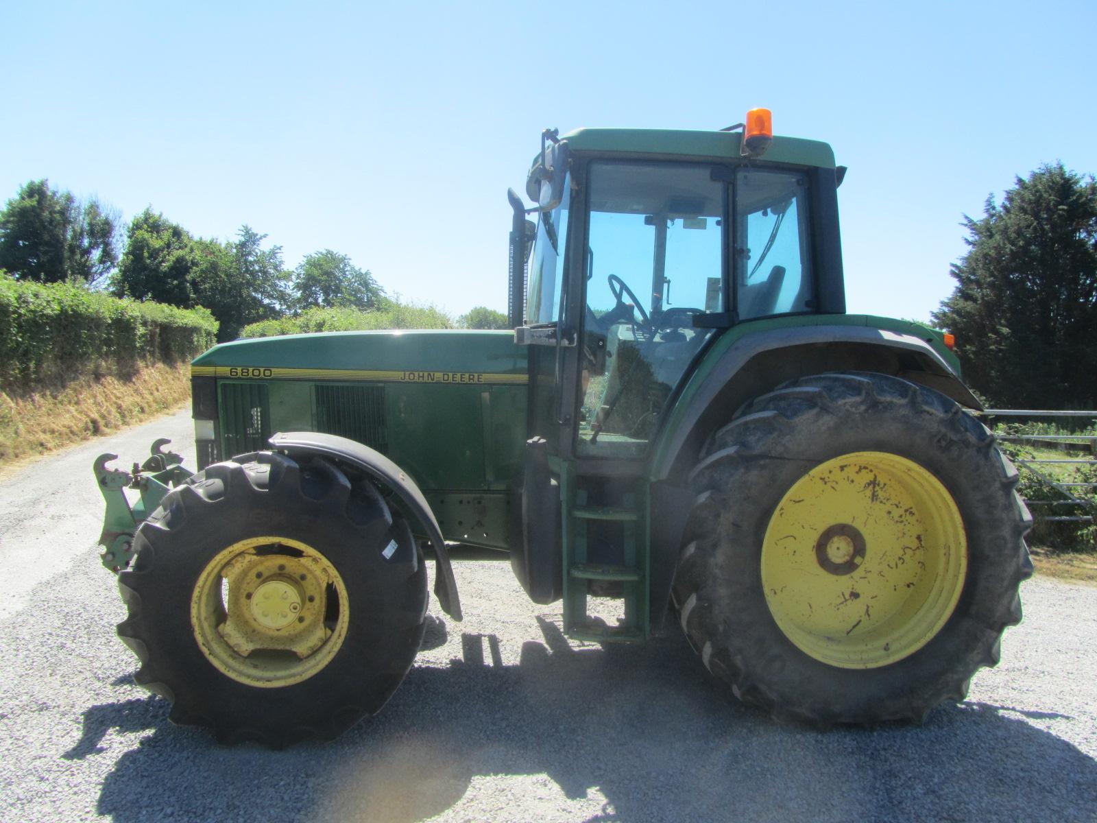 Front Tractor Fenders Ls Tractor : Front fenders for john deere tractor best fender